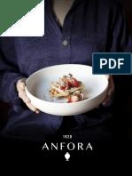 Anfora2018 Web