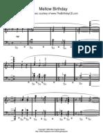 Mellow_Birthday_Piano-TheBirthdayCD.pdf