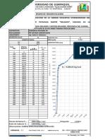 Calculo de Acero Fluencia Db (1)