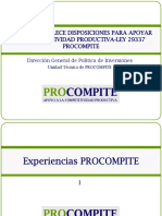 3_EXPERIENCIAS_DE_PROCOMPITE.pdf