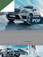 GL Class Brochure