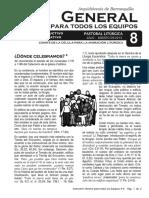 08_Instructivos_Talleres