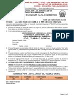 2DO. TRABAJO ECONOMIA PARA INGENIEROS 2018 II.pdf