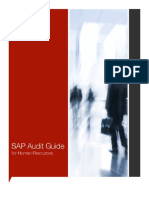 SAP-Audit-Guide-Human-Resources.pdf