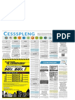 210519 Sr 6-7 Cespleng Solopos