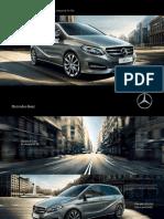 28307 B-Class FL Brochure JAN 2016 WEB