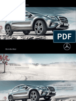 28307 Gla Ckd Brochure Jan 2016 Web