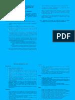 GUIA-PARA-ELABORAR-MEMORIA-RESIDENCIA-PROFESIONAL - copia.docx