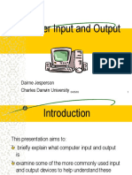 input and output devices.ppt