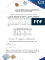 Apéndice 3 Luis Miguel