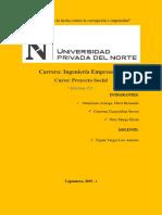 Modelo de Informe de La Tarea t3 (1)