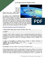 7.7_Profundizando_mas_El_mensaje_del_primer_angel_IE.pdf