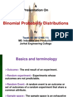 Binomialprobabilitydistributionsppt 150312233957 Conversion Gate01