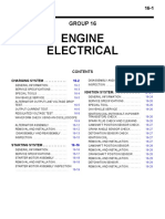 291820974-Grandis-Engine-Electrical.pdf