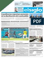 Edición Impresa 04-06-2019