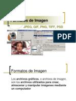 Formatos_Imagen
