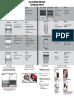 Blade Brochure Ledger Web