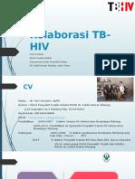 Kolaborasi TB-HIV heri.pptx