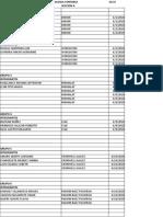 GRUPOS DEONTOLOGIA X CICLO SALON 102 D 2019 1.xlsx