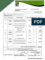 new doc 2019-05-16 11.59.46