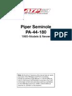 PA-44 1995 POH.pdf