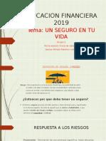 Presentacion sobre seguros.pptx