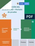 Evaluación del Desempeño-2.pptx