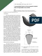 1574-5134-1-PB.pdf