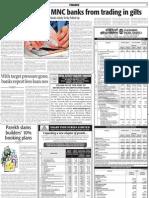 RBI Bans Circular Trading ETBG 2010 11-5-17