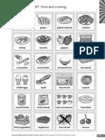 Vocabulary File1
