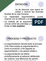 ARGUMENTACIÓN Y FALACIAS.ppt