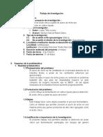 1er Informe de La Obtencion Del Acido Citrico a Partir de La Leche de Suero