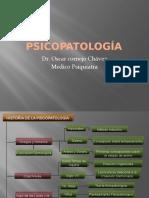 1. Psicopatología.pptx