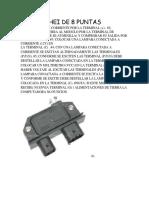 MODULO HEI DE 8 PUNTAS.pdf