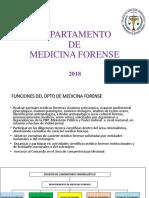 Medicina 09enero2018