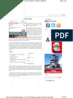kupdf.net_strip-footing-design-example.pdf