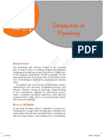 iepg101.pdf