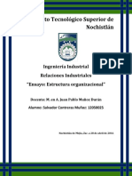 INC1026_tarea_1.1_12050025