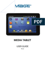 panimage-media-tablet_user-guide.pdf