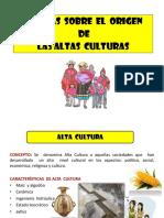 MAYO28 1SEC CCSS TEORIAS_SOBRE_EL_ORIGEN_DE_LAS_LAS_CULTU.pptx
