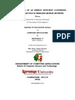 Document from Poonam.pdf