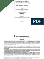 Tarea 2.1 Caracteristicas Economicas de Honduras Miguel Angel Villeda 617111105.PDF