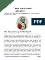 readingpracticetest2-v9-10244.pdf