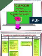 ARTICULACION PEQUEÑOS.ppt