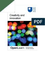 creativity_and_innovation (2).doc