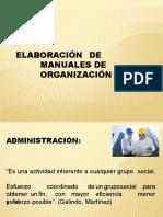 Manual Organizacion (2)
