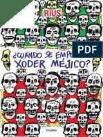 320949529-SAMPLER-Cuando-Se-Empezo-a-Xoder-Mejico.pdf