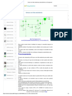 Sensor con foto-resistencia _ Aprendiendo con Sergiouasd.pdf