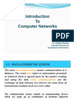 Unit_I_1.pdf