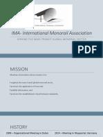00 2018 IMA Presentation